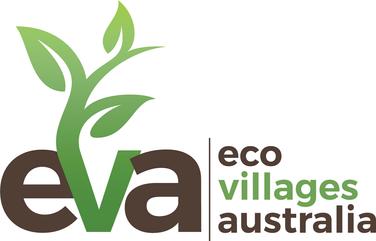 Eco Villages Australia