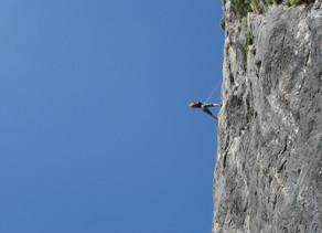 Hidden Risks in COVID-19 Stimulus