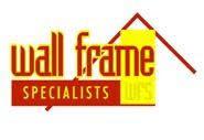 Wall Frame Specialists.jpg