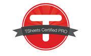Noble Accounting TSheets Certified