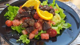 Meating Restaurant & Lounge Bar - Pula
