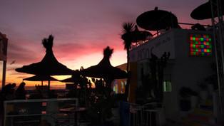 Le Taros café restaurant - Essaouira