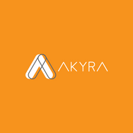 Akyra Strategy and Development