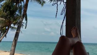 Kya Beach House - Koh Samui