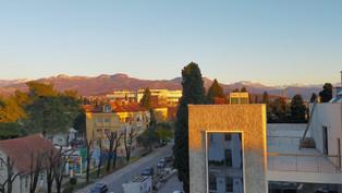 Boscovich Boutique Hotel - Podgorica