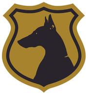 Guard Dog Group