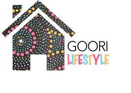 Goori Lifestyle