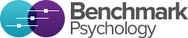 Benchmark Psychology.png