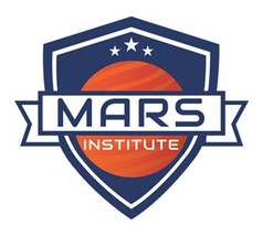 Mars Institute Logo.jpg