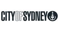 city-of-sydney-logo.png