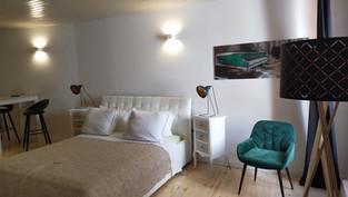 Airbnb - Rovinj