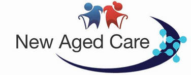 New+Aged+Care_Logo+Boltons-1920w.png