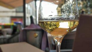 Restaurant Municipium - Rijeka