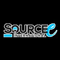 Sourcee International