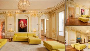 Best Airbnb - Paris