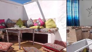 Airbnb - Essaouira