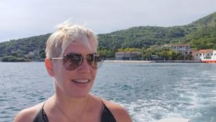 Ferry Kamenari - Herceg Novi
