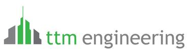 TTM Engineering