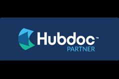 HubDoc Partner.png