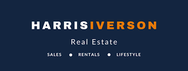 Harris Iverson Property Agents