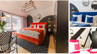 Airbnb - Vienna