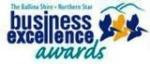BBCCI awards_thumb.jpg