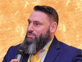 Abdurahman Afia