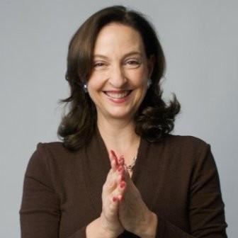 Teresa Norton
