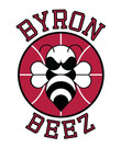 Byron Bay Basketball