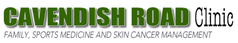 Cavendish Road Clinic.png