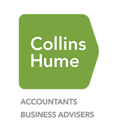 Collins Hume.png
