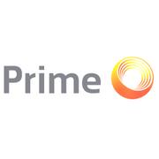 Prime Financial