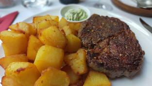 Steak Point - Vienna