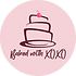Baked With XOXO Logo.png