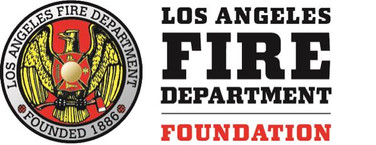 Los Angeles Fire Foundation