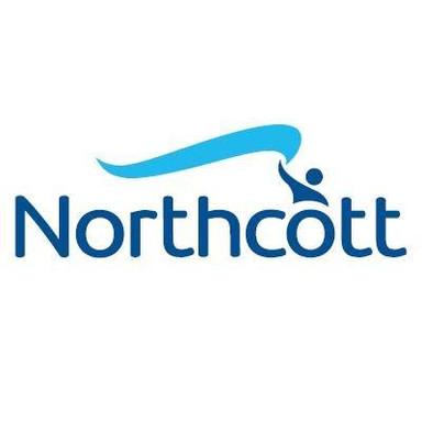 Northcott