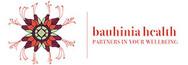 Bauhinia Health.jpg