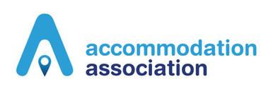 Accommodation Association