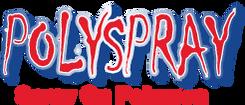 Poly Spray