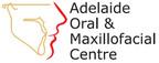 Adelaide Oral Maxillofacial Centre