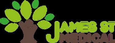James St Medical
