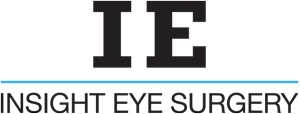 Insight Eye Surgery