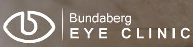 Bundaberg Eye Clinic