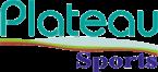 Plateau Sports