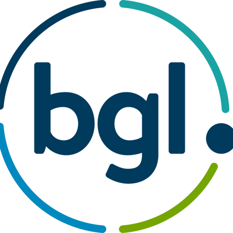 BGL App Review