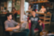 adult-bar-brainstorming-1015568.jpg