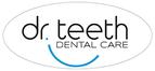 Dr Teeth Dental Care