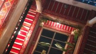 Riad Casa Blanca - Essaouira