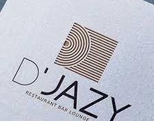 D'Jazy - Essaouira
