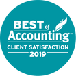 Noble Accounting Best of Accounting Award Winner 2019